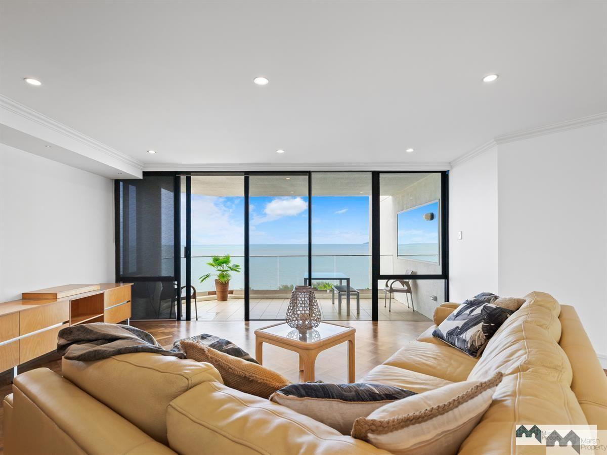 1247/219-225 Abbott Street, Cairns City QLD 4870, Image 1