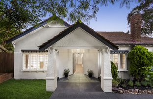 Picture of 2 Wellesley Road, Hawthorn VIC 3122