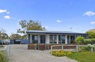 Picture of 5 Corny Court, Hardwicke Bay SA 5575