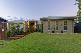 Picture of 3 Lakeview Terrace, Murrumba Downs QLD 4503