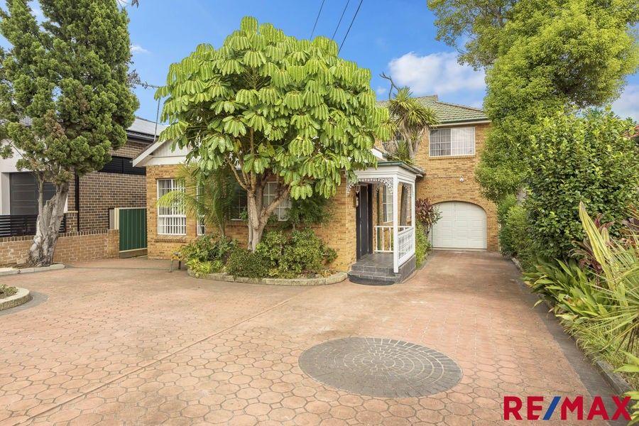 286 Waterloo Road, Greenacre NSW 2190, Image 0