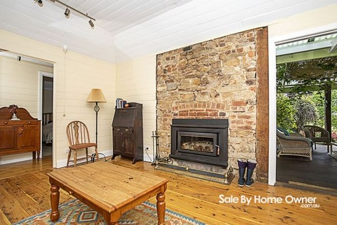 Picture of 5 Church St, COLLECTOR NSW 2581