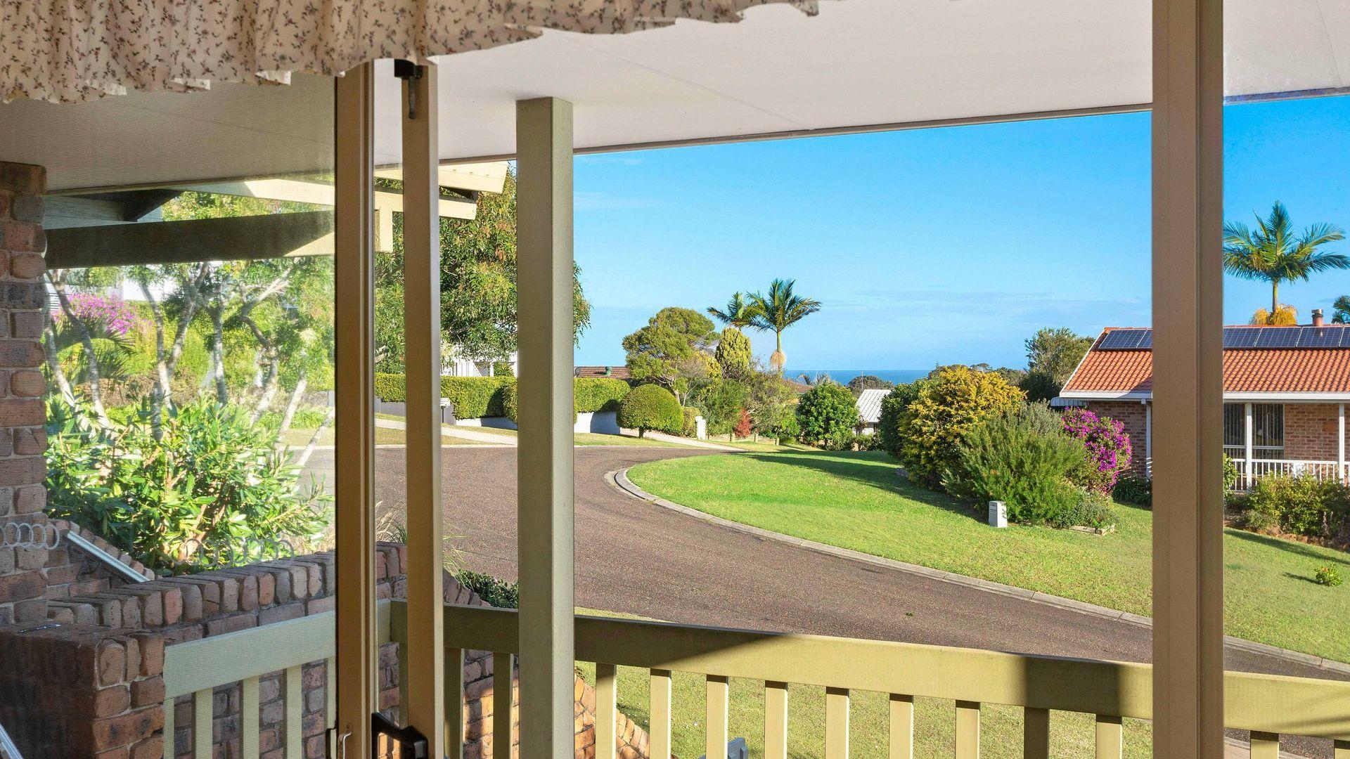 3 The Pinnacle, Port Macquarie NSW 2444, Image 1