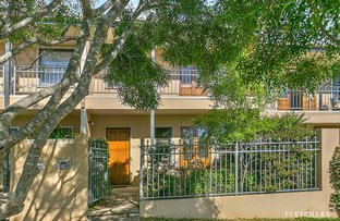 Picture of 2/24-28 Fisher Street, West Wollongong NSW 2500
