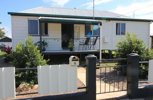 Picture of 6 Third St, Home Hill QLD 4806
