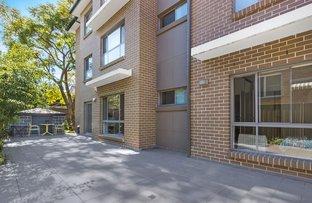 Picture of 2/7 Kairawa Street, South Hurstville NSW 2221