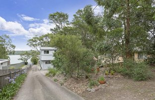 Picture of 19 Coal Point Road, Coal Point NSW 2283