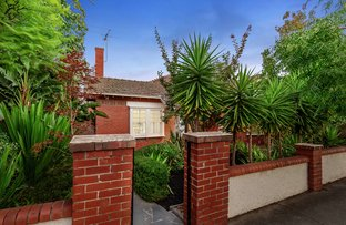 Picture of 2A Aintree Road, Glen Iris VIC 3146