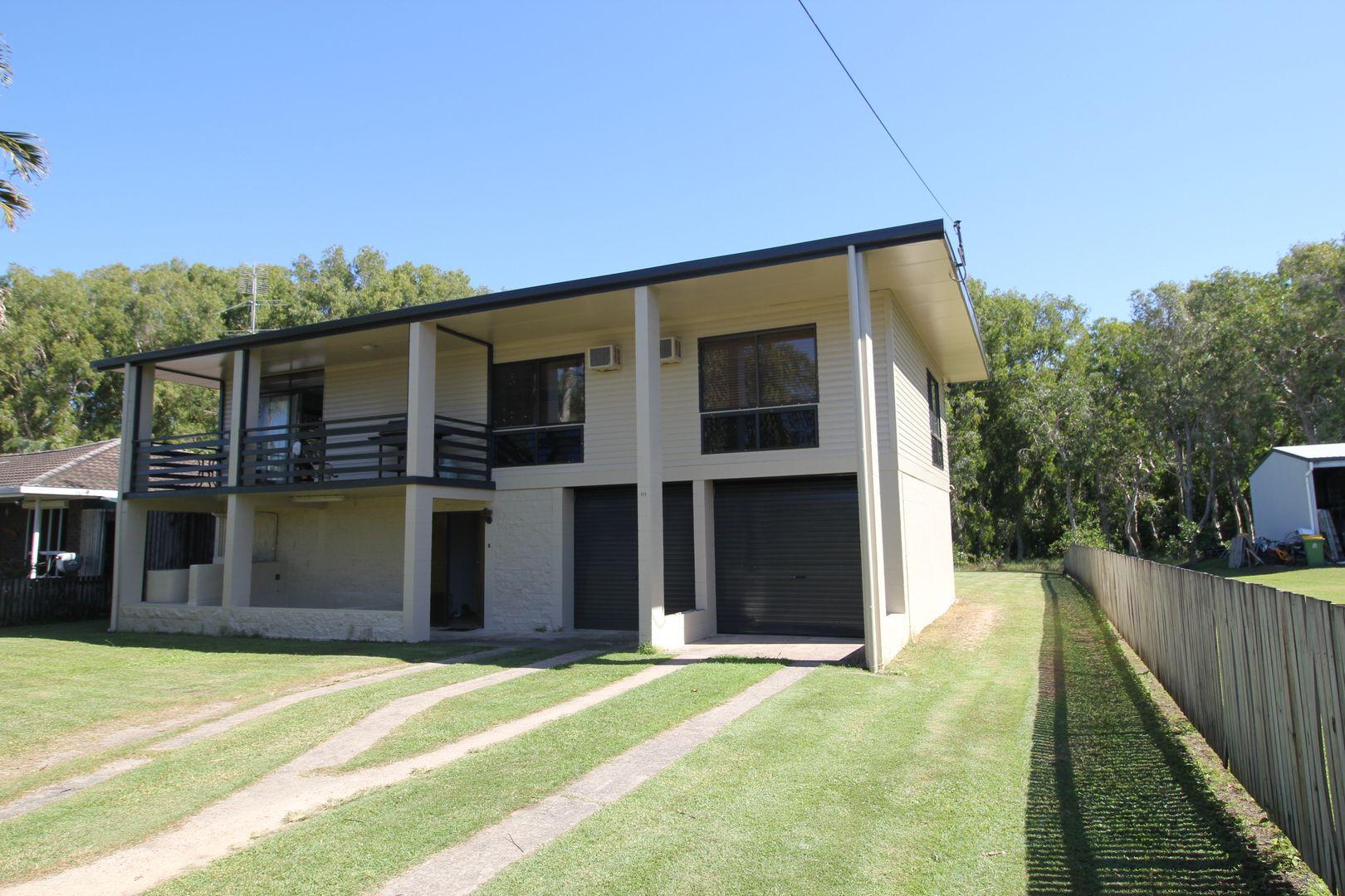 111 John Dory Street, Taylors Beach QLD 4850, Image 0