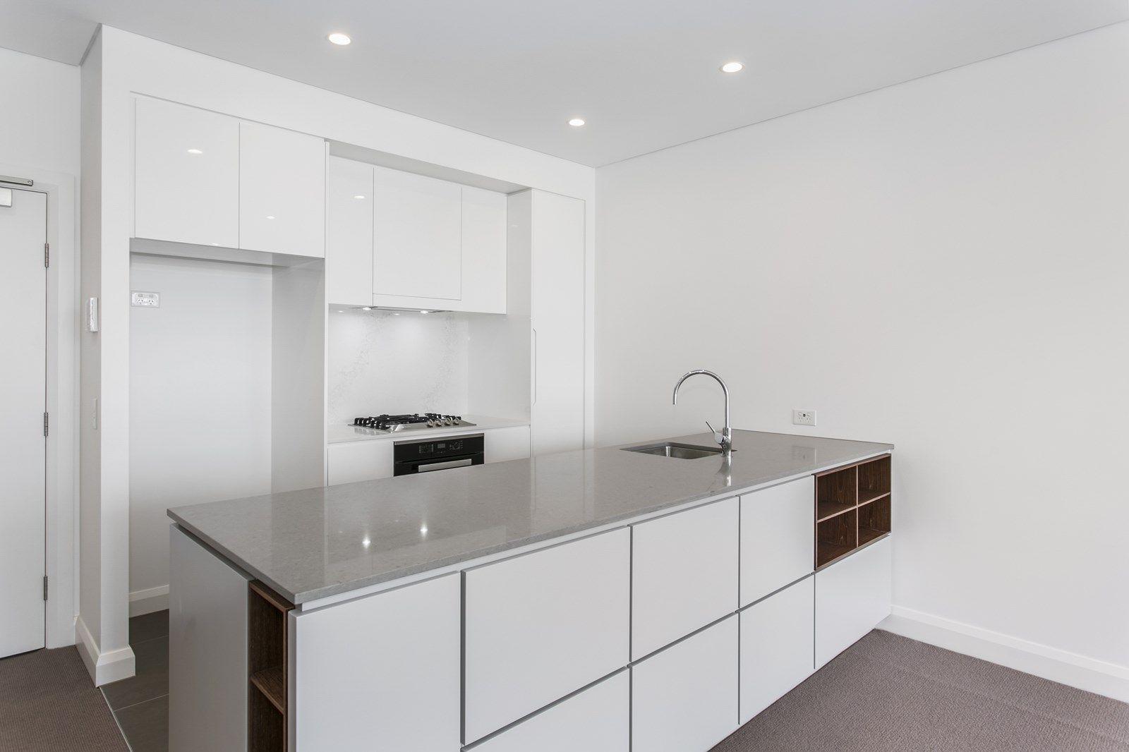 309/17 Woodlands Avenue, Breakfast Point NSW 2137, Image 1