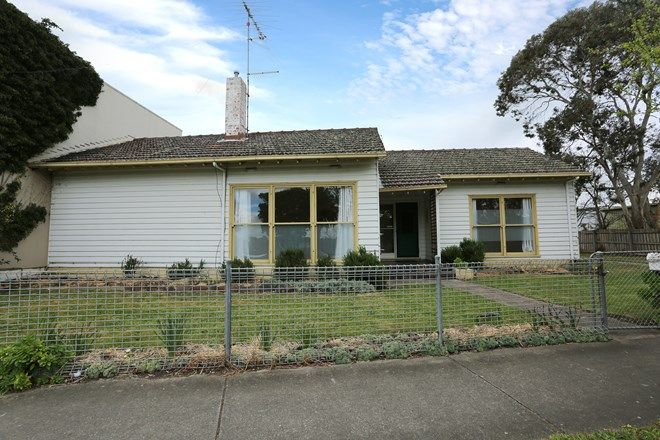 Picture of 23 Hesse Street, WINCHELSEA VIC 3241