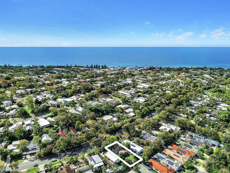 213 Edwards Street, Sunshine Beach QLD 4567, Image 0