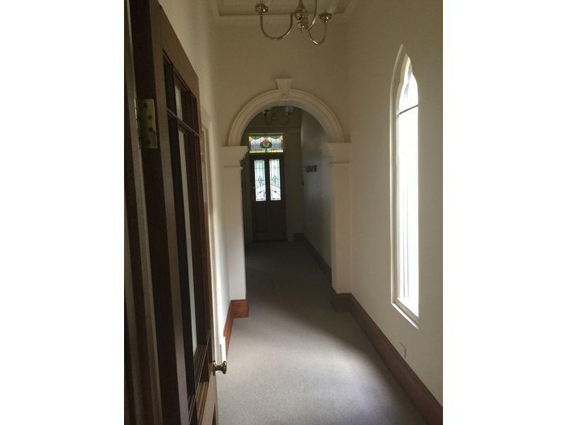 45 Hampton Street, Goodwood SA 5034, Image 2