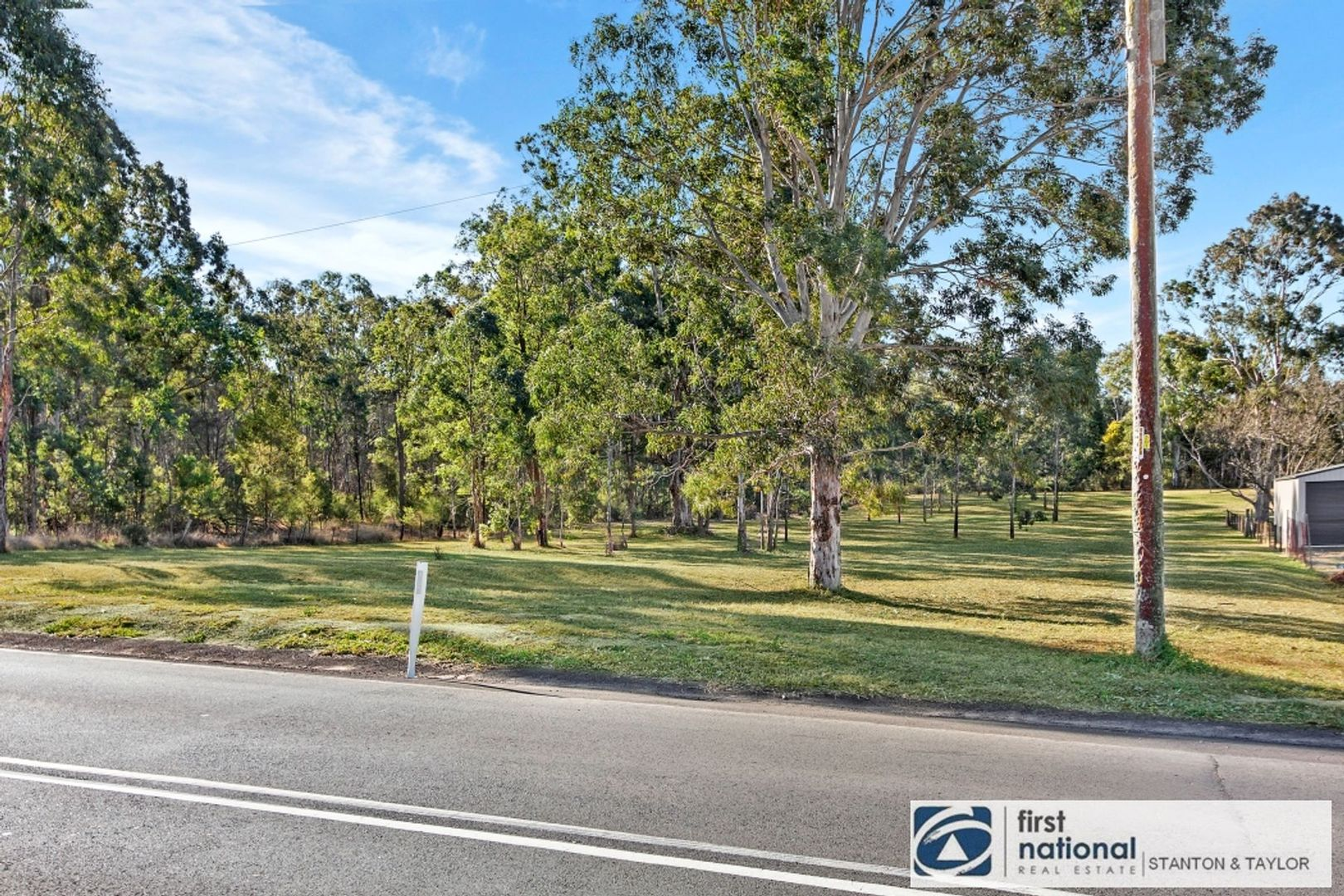 37-39 Fairlight Road, Mulgoa NSW 2745, Image 0