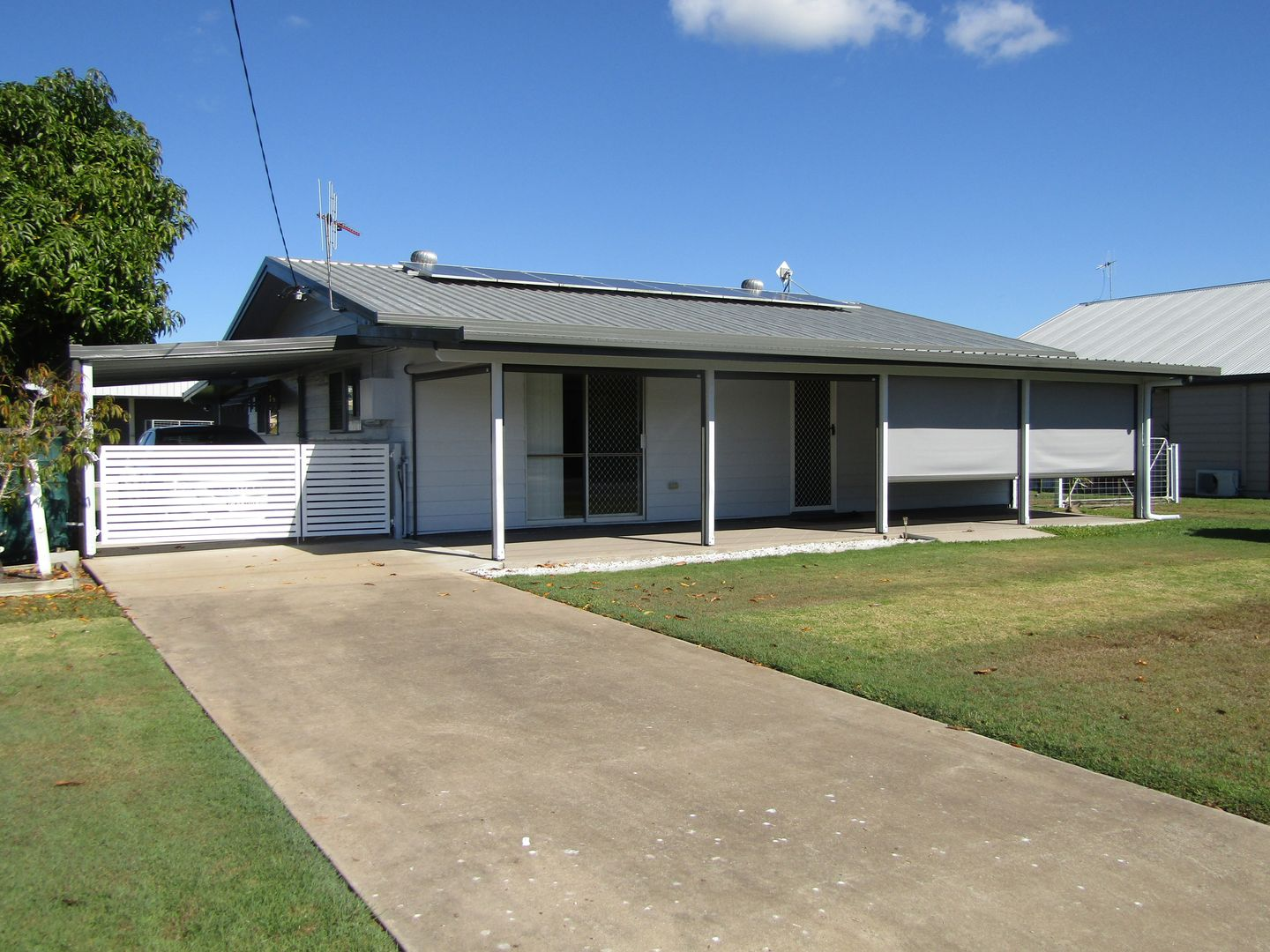 1 Moller St, Buxton QLD 4660, Image 0