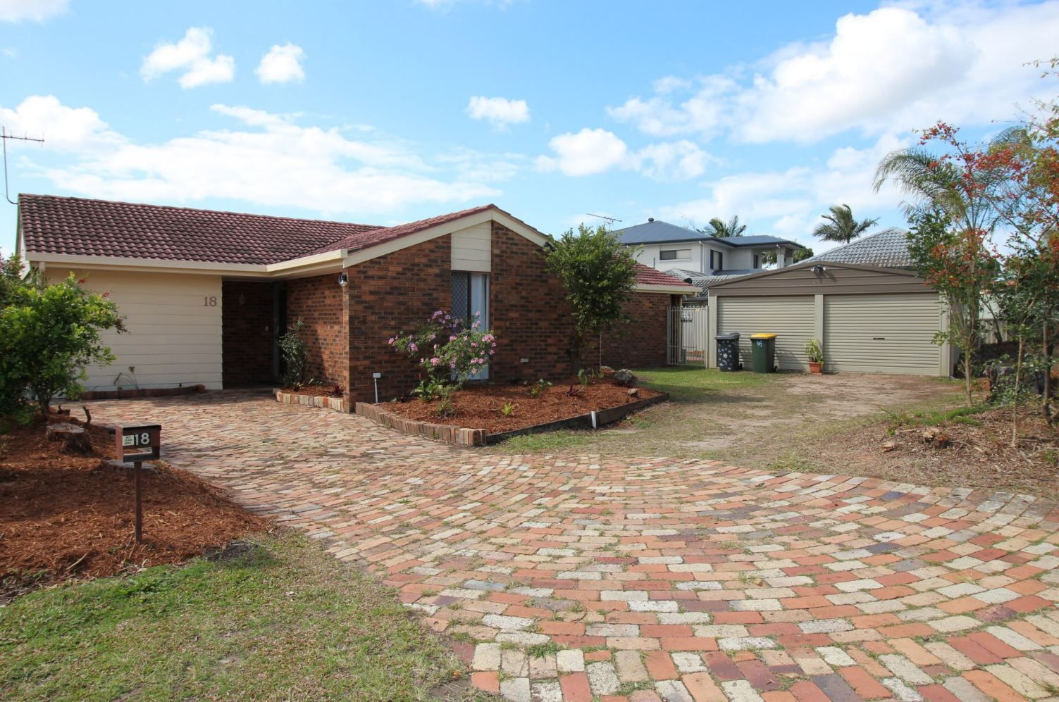 18 Bodian Street, Carindale QLD 4152, Image 0