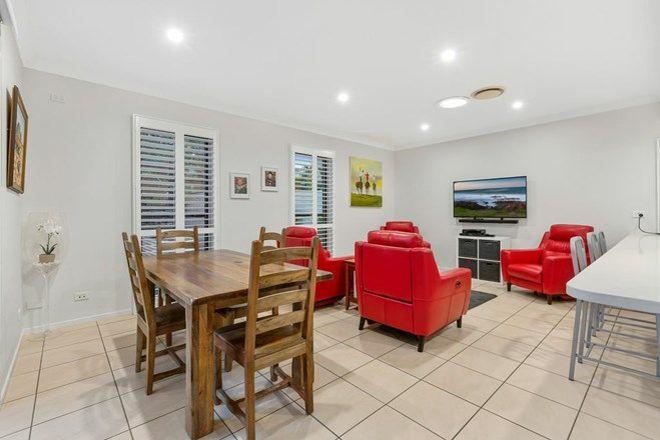 Picture of 6 Elliston Street, KINGSCLIFF NSW 2487
