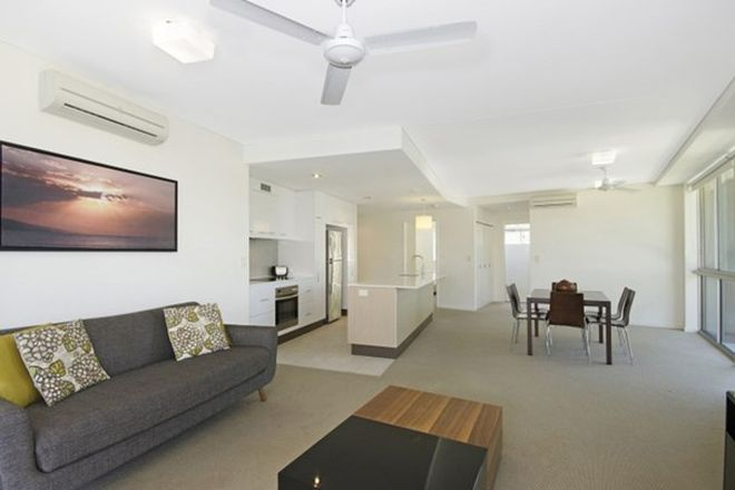 Picture of 8/1 Sporting Drive, THURINGOWA CENTRAL QLD 4817