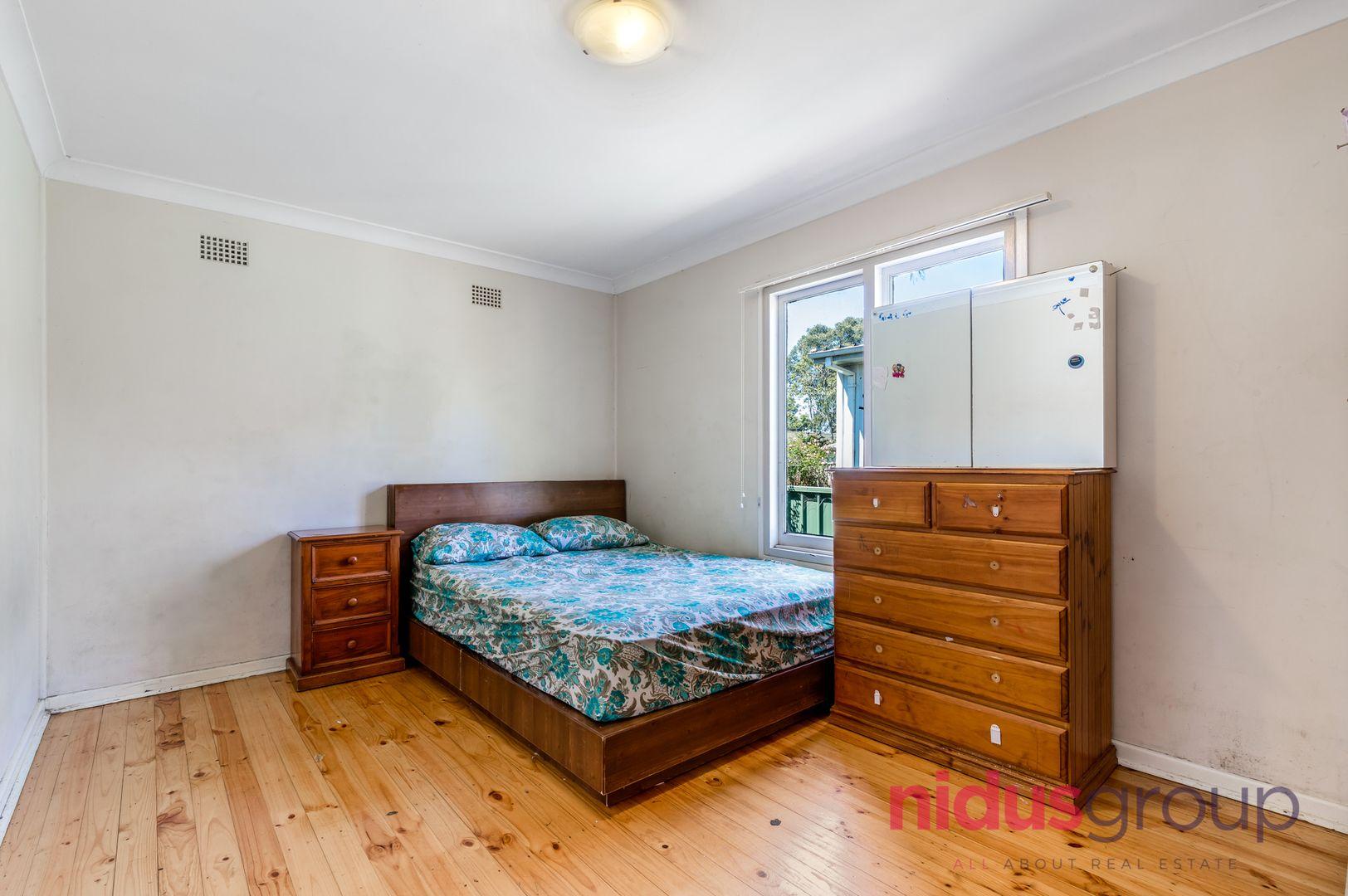 31 Cumbernauld Cr, Dharruk NSW 2770, Image 2