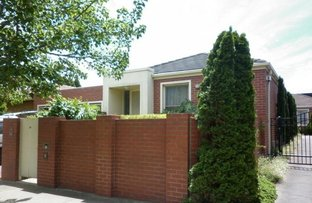 Picture of 10 Alston Grove, St Kilda East VIC 3183