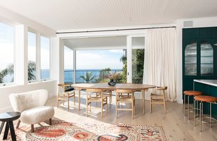 Picture of 197-199 Beach Street, Coogee NSW 2034