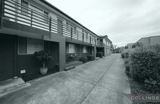 Picture of 7/127 Victoria Street, Brunswick East VIC 3057