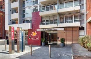 Picture of 208/11-17 Cohen Place, Melbourne VIC 3000