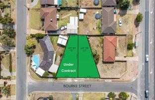 Picture of 101 & 102/3 Bourke Street, Port Noarlunga South SA 5167