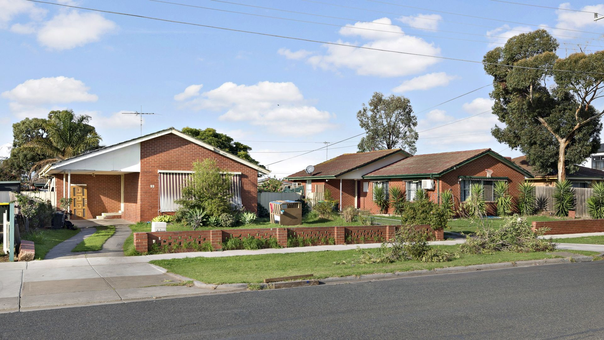 93-95 Old Geelong Road, Laverton VIC 3028, Image 1