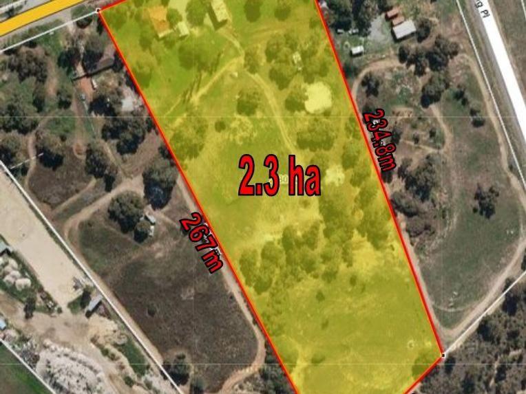 227 Maddington Road, Maddington WA 6109, Image 0