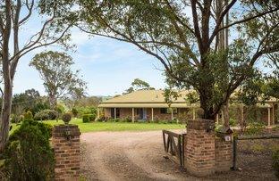 Picture of 4 Moore-Wrens Road, Tarraganda NSW 2550