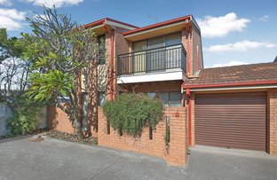 Picture of 11/15 Bryant Street, Padstow NSW 2211