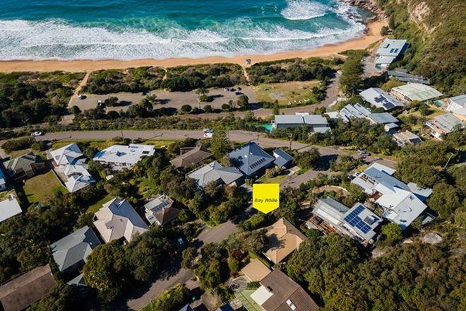Picture of 76 Grandview Crescent, KILLCARE NSW 2257
