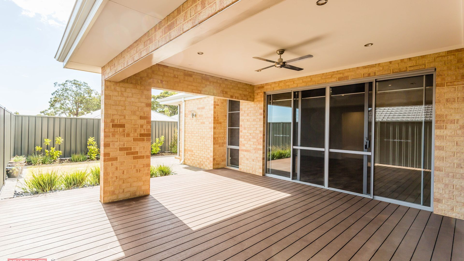 21 Kalbarri Pass, Jane Brook WA 6056, Image 2