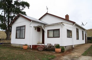 Picture of 648 Myalla Road, Milabena TAS 7325