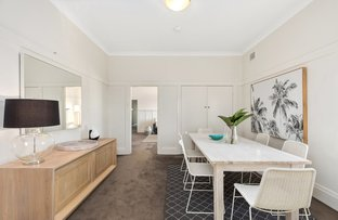 Picture of 6/18 Lenthall Street, Kensington NSW 2033