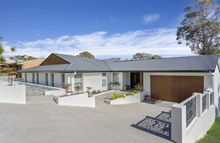 Picture of 66 Halls Road, Helensburgh NSW 2508