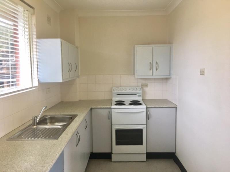 8/9 HOOPER STREET, Randwick NSW 2031, Image 2