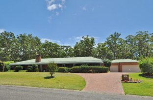 Picture of 164 Florence Wilmont Drive, Nambucca Heads NSW 2448
