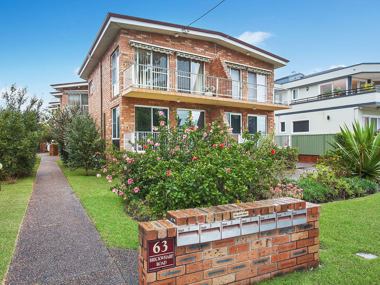 3/63 Brick Wharf Road, Woy Woy NSW 2256, Image 0
