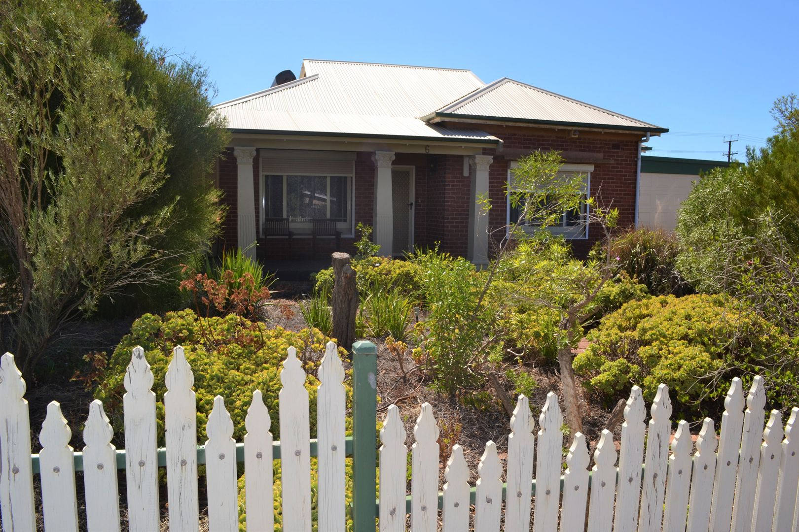 6 Blesing Street, Whyalla Playford SA 5600, Image 0
