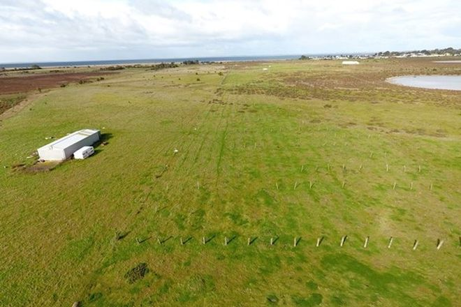 Picture of Lot 2 Mill Road, MILANG SA 5256