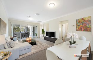 Picture of 18/71 Thistle Street, Lutwyche QLD 4030