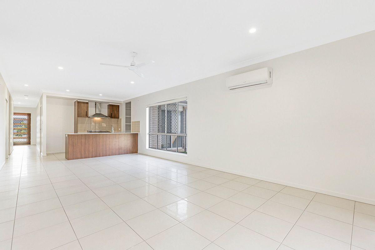 45 Highgrove Street, Thornlands QLD 4164, Image 2