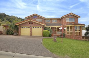 Picture of 17 Canaan Avenue, Figtree NSW 2525