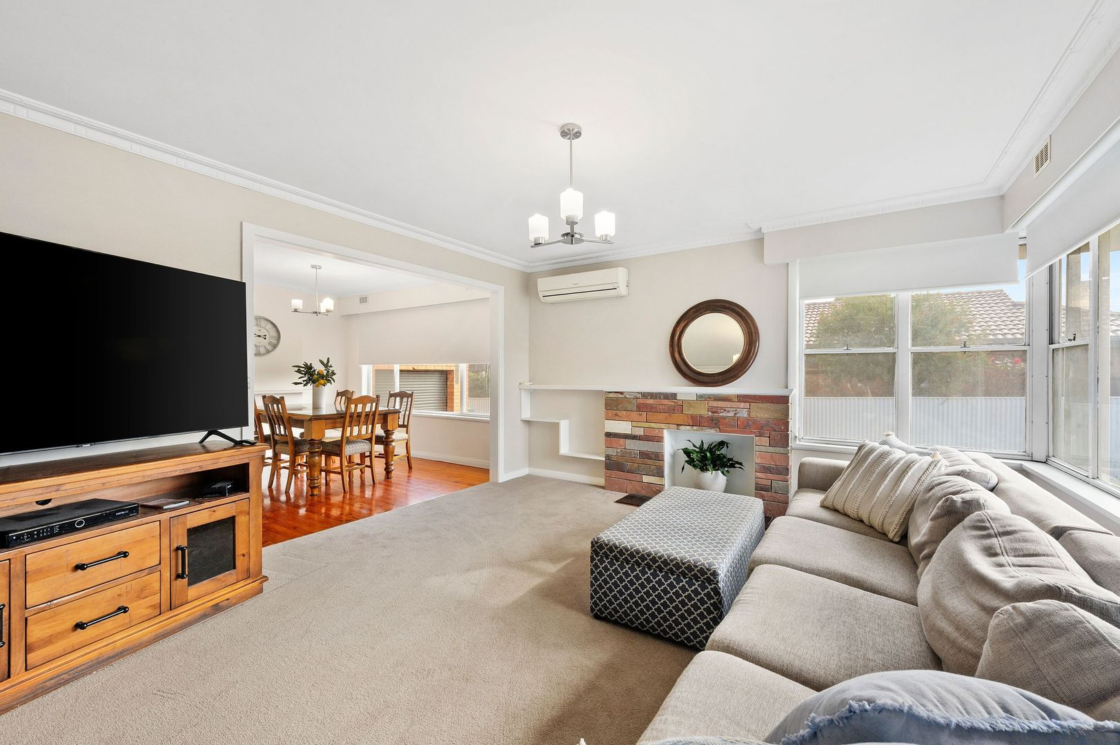 1 Woods Street, Colac VIC 3250, Image 2