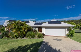 Picture of 2 Rutland Street, Bonville NSW 2450