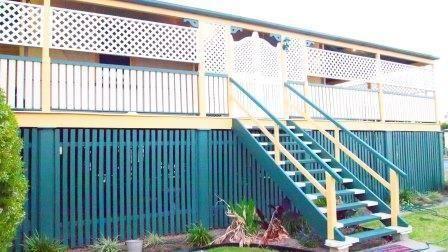 1 Princess Street, Inglewood QLD 4387, Image 0