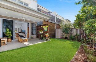 Picture of 12/42 Boardwalk Boulevard, Mount Coolum QLD 4573