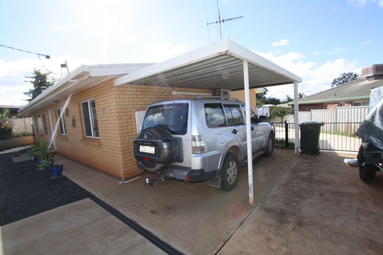 17 Belagoy St, Cobar NSW 2835, Image 1